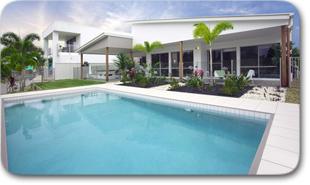 Mantenimiento y construccion de piscinas en madrid for Mantenimiento de piscinas madrid